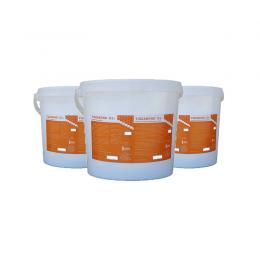Adeziv tip aracet D3 Tiszabond vara /3030 - 5 KG