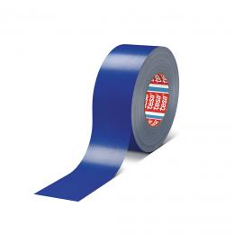 Bandă adezivă textilă profesională 25 m. x 50 mm.