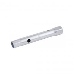 Cheie tubulara 16-21 mm.