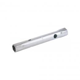 Cheie tubulara 14-17 mm.