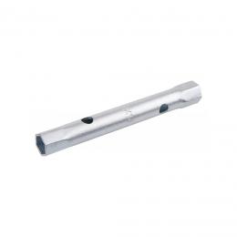 Cheie tubulara 12-13 mm.