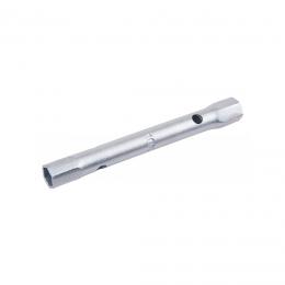 Cheie tubulara 10-11 mm.