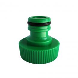 Adaptor robinet filet interior 3/4