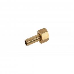 Adaptor cu filet interior 9 mm. 1/4''