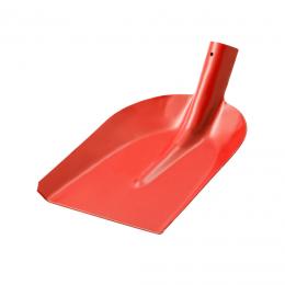 Lopata rosie 1.5 mm.