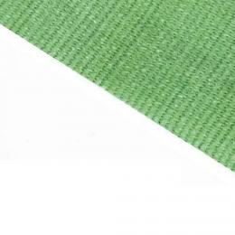 Plasa umbrire 150gr 1,5mx10m,HDPE,stab UV