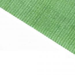 Plasa umbrire 150gr 1mx10m ,HDPE,stab UV