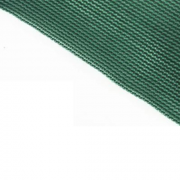 Plasa umbrire 220gr, 1,5mx10m,HDPE,stab UV