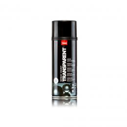 Spray Lac mat 400 ml.