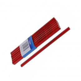 Creion tamplar HB 250 mm.