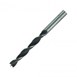 Burghiu lemn 10 X 133 mm. P1