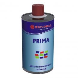 Diluant Nintro Prima D002-2 1 L.