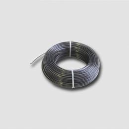 Fir cositoare DUO 2,7 mm. x 15 m.