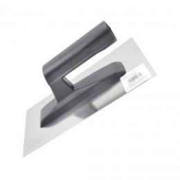 Gletiera inox 13 x 27 mm.