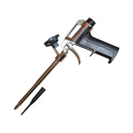 Pistol Spuma PU 915