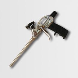 Pistol spuma G-04