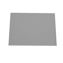 Geam protectie sticla sudura WG 90X110 mm. DIN 10