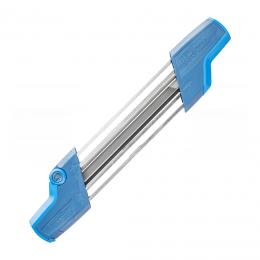 Dispozitiv ascutit lant PFERD CS-X 4 mm.