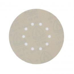 Disc abraziv suport hartie PS 33 K P-120 225 mm. GLS52 (pret/50BUC/CUT)