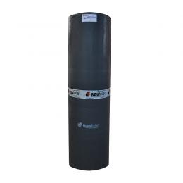 Bau Folie 4200 mm. / 140 microni (pret/kg.) greutate rola intre 50-60 kg.