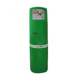 Folie SERA UV 10200 mm. X 150 microni (pret/kg.) greutate rola intre 50-60 kg.