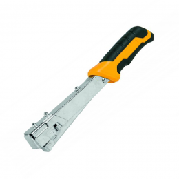 Capsator manual Profi tip ciocan 6 - 10 mm.