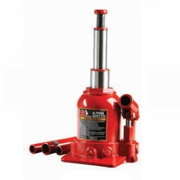 Cric hidraulic 4 tone