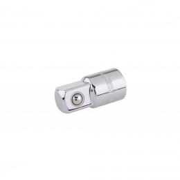 "Adaptor cheie tubulară 1/2"" - 3/8"""