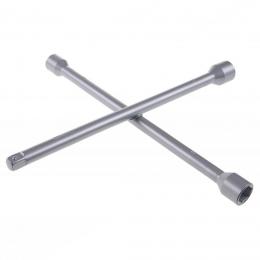 Cheie hexagonala tip cruce pentru roti
