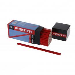Creion tamplar 250 mm.