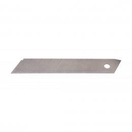 Lame cutter 18 mm. (10buc)