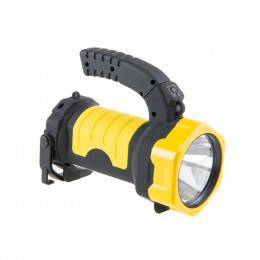 Lanterna led 220 lm. / 130 lm.