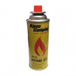 Butelie gaz tip spray 227 g.