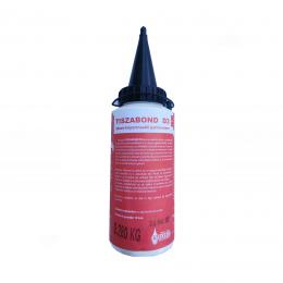 Adeziv tip aracet D3 I /3030 280 gr.