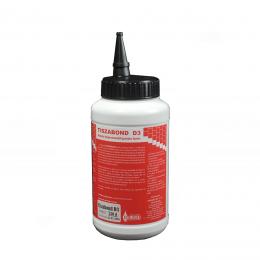 Adeziv tip aracet D3 I /3030 750 gr.