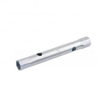 Cheie tubulară 12 - 13 mm.