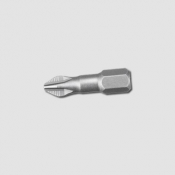 BIT PH1 25mm Honiton