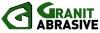 Granit Abrasive