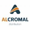 Alcromal