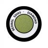 Spray metalizat Verde Chiaro 400 ml.