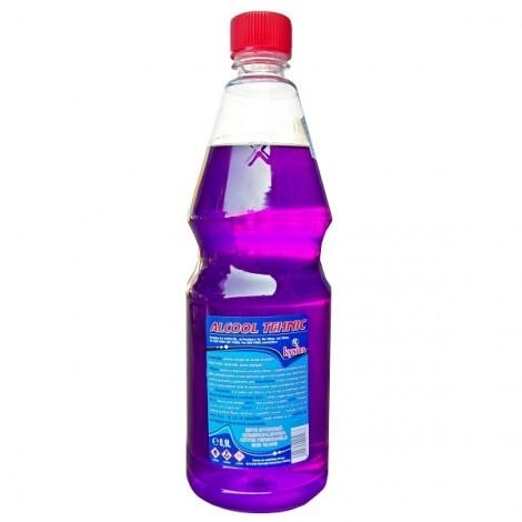 Alcool Etilic Denaturat Tehnic 0,9 litri