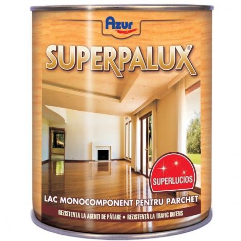 Lac Pt Parchet Superpalux S5003 Lucios 4l