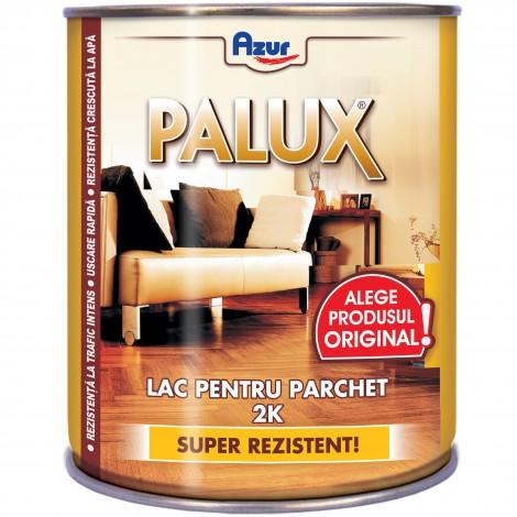 Lac Pt Parchet Palux S6324 Incolor 4 L