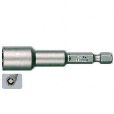 Bit tubular magnetic hexagonal 66 SW8 -039 080 10