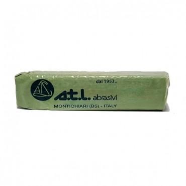 Pasta Abraziva Pbn/703 Verde 1.3kg