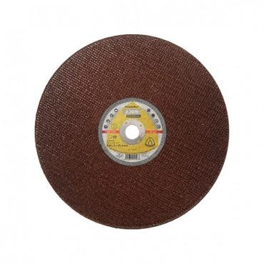 Disc De Debitat A 30 N 400x3.5x25.4 - 119629