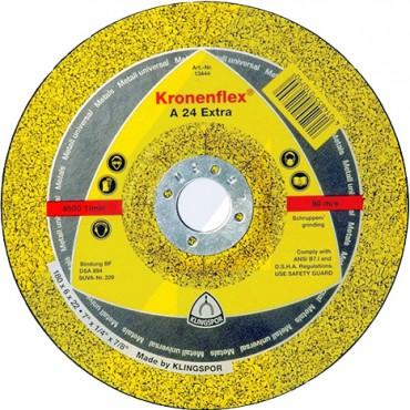 Disc De Polizat A 24 Ex 230x6x22.23 - 13447