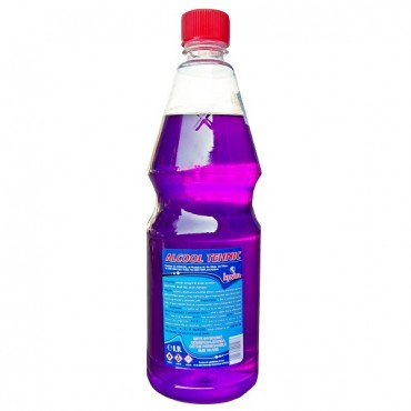 Alcool Etilic Denaturat Tehnic 1l