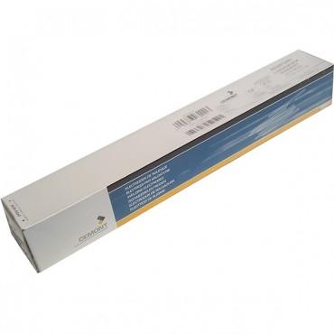 Electrozi Resistarc Basic 3.25x450mm