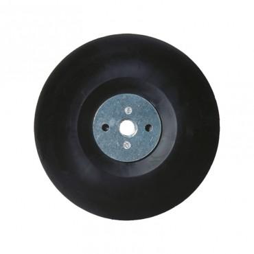 Suport fibrodisc ST 358 115MM-14838